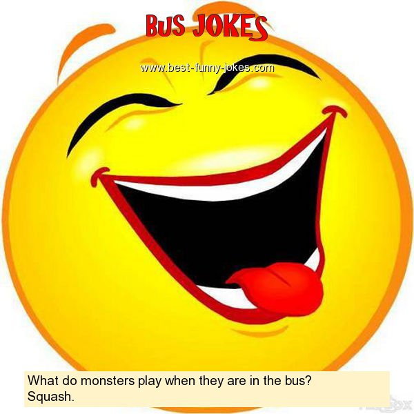 What do monsters play when the