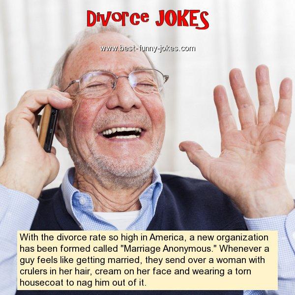 Dating dentist jokes